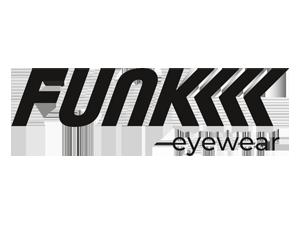 Logo: Hesse & Holländer