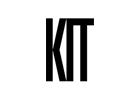 Logo: Kunst im Tunnel