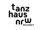 Logo: Tanzhaus NRW Düsseldorf