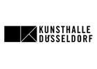 Logo: Kunsthalle Düsseldorf