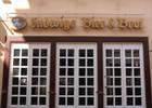 Bild: Ludwigs Bier und Brot