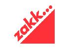 Logo: ZAKK