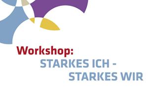 Bild: Workshop