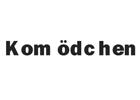 Logo: Komödchen