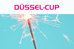Bild: Düssel-Cup