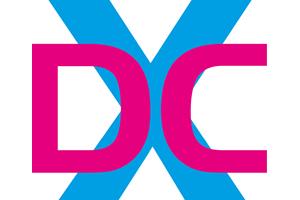Logo: 10. Düssel-Cup
