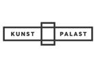Logo: Robert-Schumann-Saal