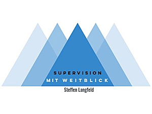 Logo: Beratungspraxis Quiero