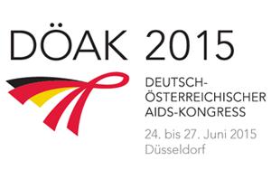DOEAK 2015