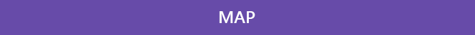 Button: Map