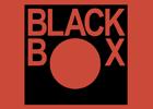 Logo: Black Box Kino