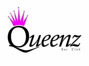 Logo: Queenz