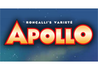 Logo: Apollo Variete