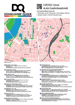 Bild: DQ Stadtplan