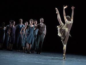 Bild: Tanzszene aus b.32