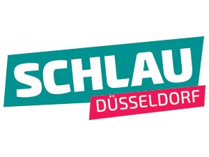 Bild: Neues SCHLAU-Logo