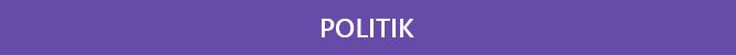 Button: Politik