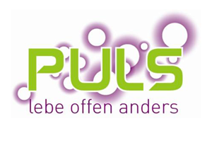 PULS - lebe offen anders