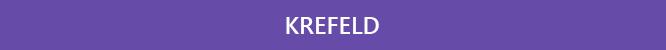 Button: Krefeld
