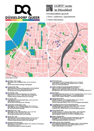 Bild: DQ Map
