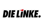 Logo: Die Linke