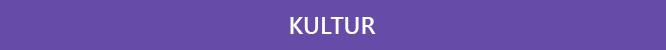 Button: Kultur