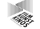 Logo: Filmkunstkinos Düsseldorf