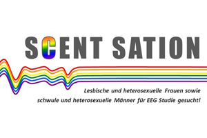 Bild: ScentSation