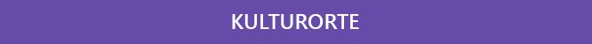 Button: Kulturorte