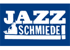 Logo: Jazzschmiede