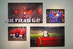 Bild: Porträts Sportszene NRW