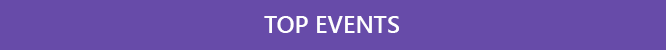 Button: Top Events