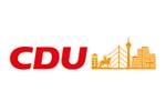 Logo: CDU Düsseldorf