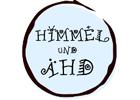 Logo: Himmel und Ähd