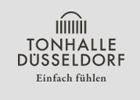 Logo: Tonhalle Düsseldorf