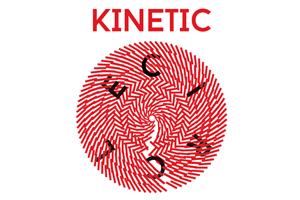 Bild: Kinetic Circle