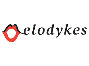 Logo: Melodykes