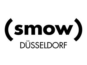 Logo: Smow Düsseldorf