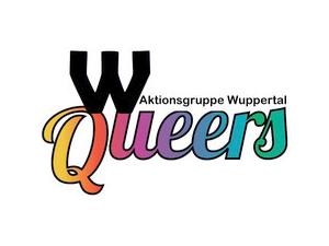 Logo: WQueers