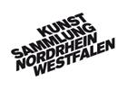 Logo: Kunstsammlung Nordrhein-Westfalen