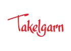 Logo: Theater Takelgarn
