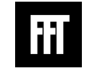 Logo: Forum Freies Theater