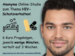 Bild: Queermed Deutschland