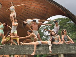 Bild: Acosta Danza