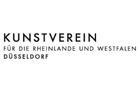 Logo: Kunstverein Düsseldorf