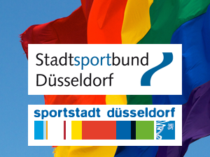 Bild: Stadtsportbund Düsseldorf