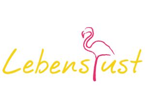Logo: Lebenslust