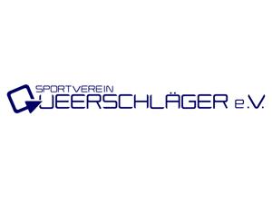 Logo: SV Queerschläger
