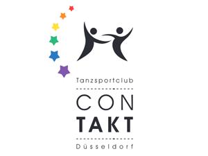 Logo: TSC conTAKT