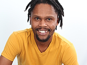 Bild: Sonwabiso Ngcowa